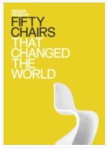 fifty chairs